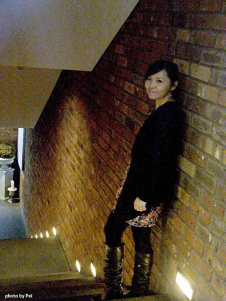 2010韓國首爾PASTA-8.jpg