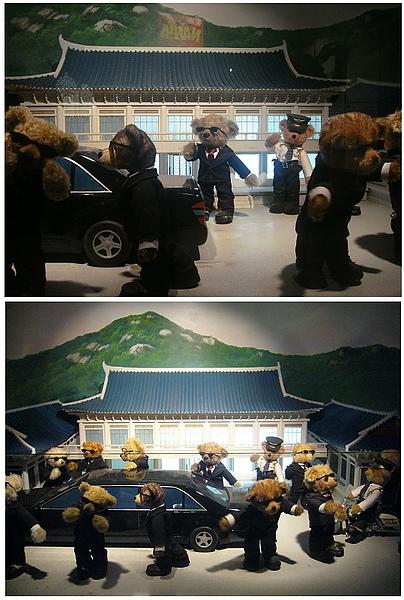 首爾泰迪熊博物館(下)-05.jpg