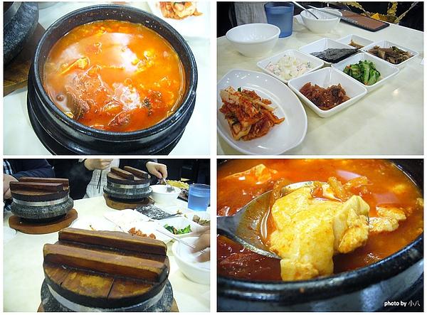 韓國首爾Day4-6.jpg