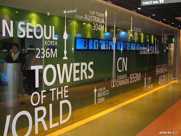 韓國首爾Day5-1.jpg