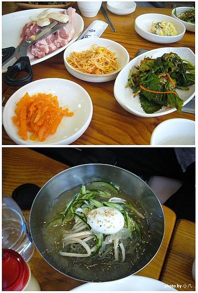 韓國烤肉+土俗村人蔘雞-05.jpg