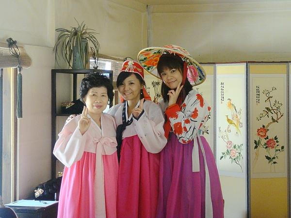 韓國首爾Day3-18.jpg