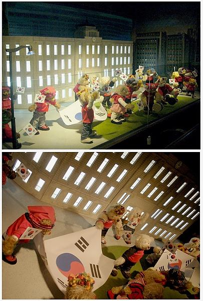 首爾泰迪熊博物館(下)-12.jpg