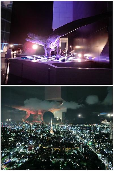 2010.09東京-21.jpg