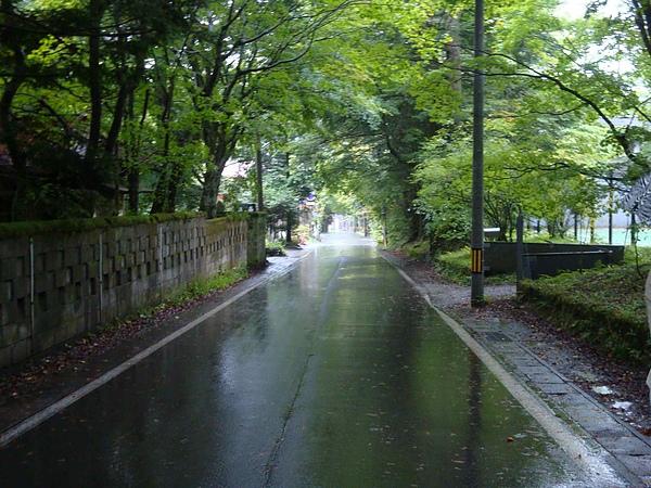 輕井澤37.jpg