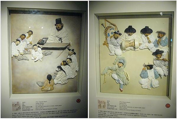 首爾泰迪熊博物館(上)-07.jpg