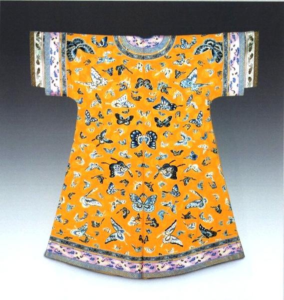 大清盛世「瀋陽故宮文物展」-016.jpg