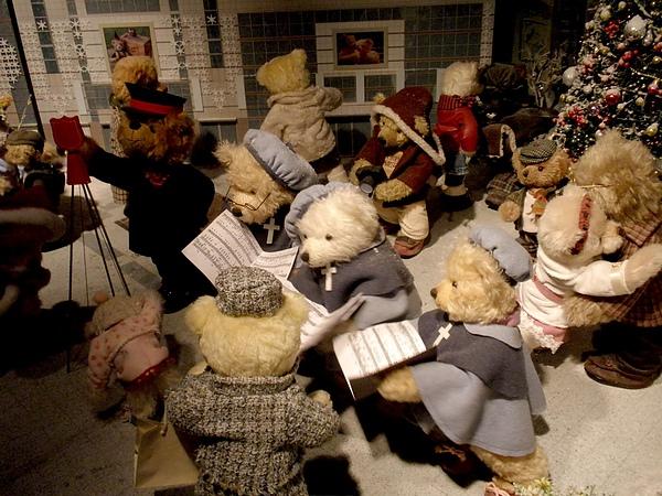 首爾泰迪熊博物館(下)-16.jpg