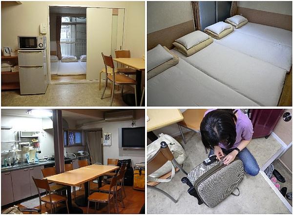 2010.09東京-08.jpg