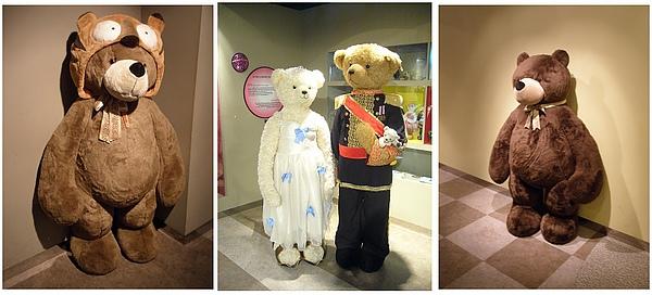 首爾泰迪熊博物館(上)-03.jpg
