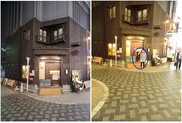 東京池袋-弁慶13.jpg