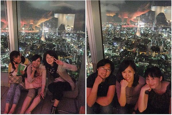 2010.09東京-22.jpg