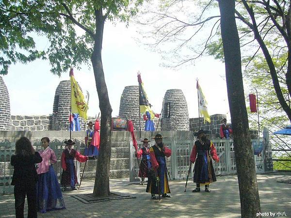 韓國首爾Day5-10.jpg