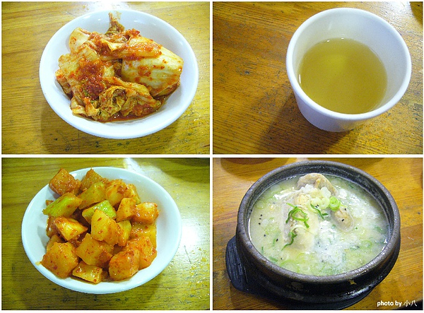 韓國烤肉+土俗村人蔘雞-12.jpg