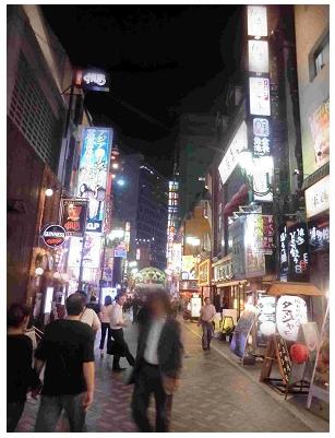 東京池袋-弁慶14.jpg