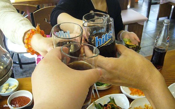 韓國烤肉+土俗村人蔘雞-09.jpg
