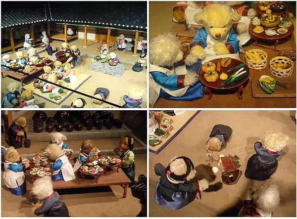 首爾泰迪熊博物館(中)-07.jpg