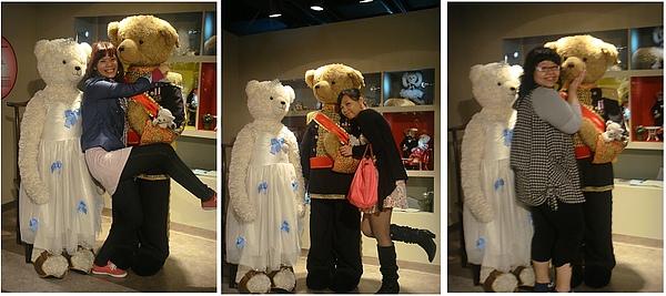 首爾泰迪熊博物館(上)-06.jpg