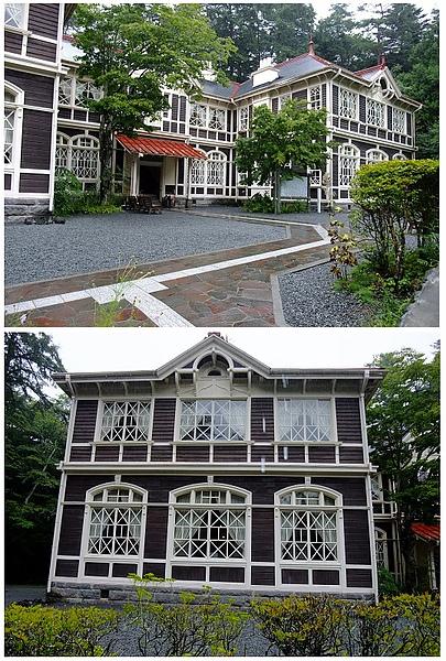 輕井澤11.jpg