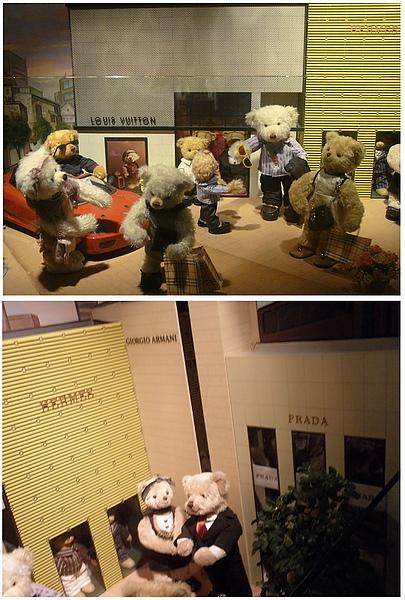 首爾泰迪熊博物館(下)-04.jpg