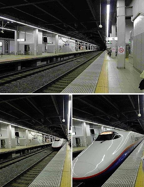 2輕井澤-37.jpg