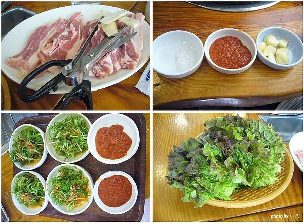 韓國烤肉+土俗村人蔘雞-04.jpg
