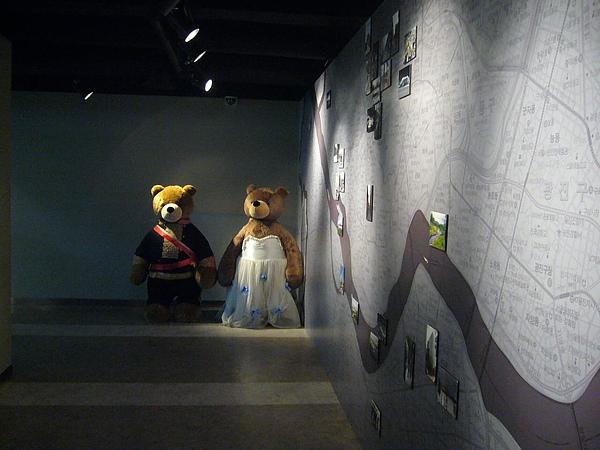 首爾泰迪熊博物館(上)-09.jpg