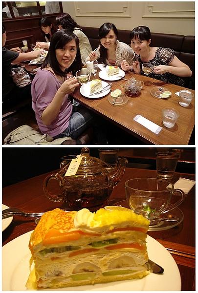 2010.09東京-18.jpg