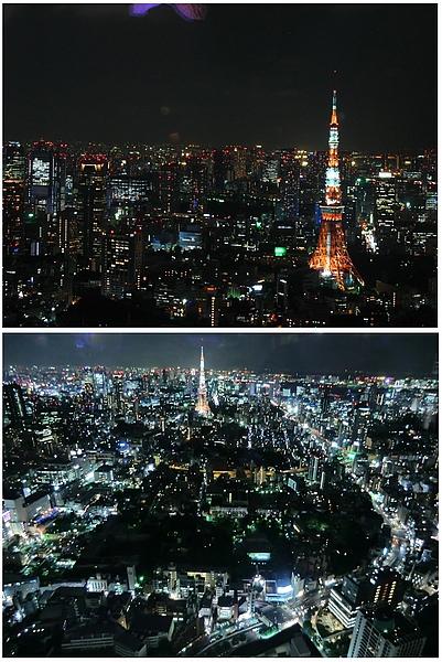 2010.09東京-20.jpg
