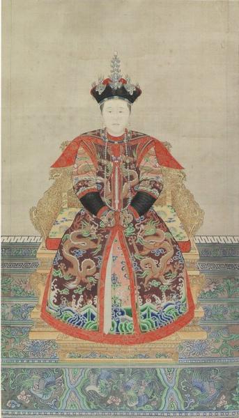 大清盛世「瀋陽故宮文物展」-14-2.jpg