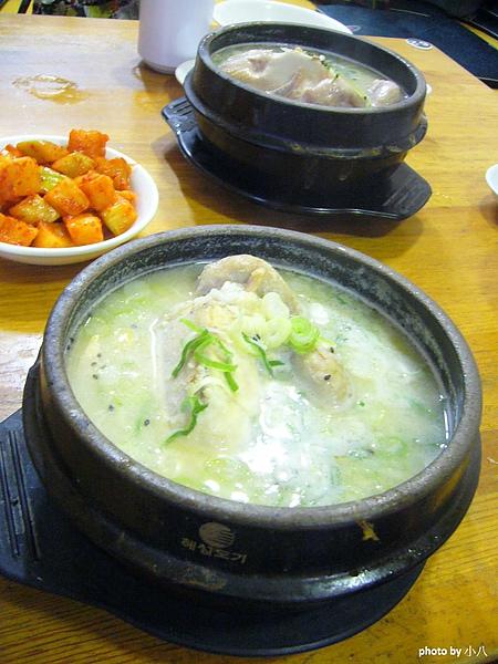 韓國烤肉+土俗村人蔘雞-13.jpg