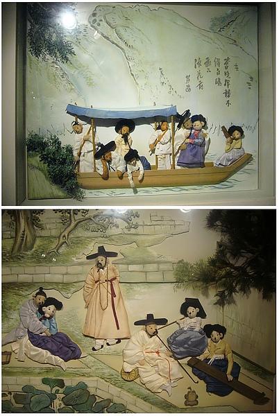 首爾泰迪熊博物館(上)-08.jpg