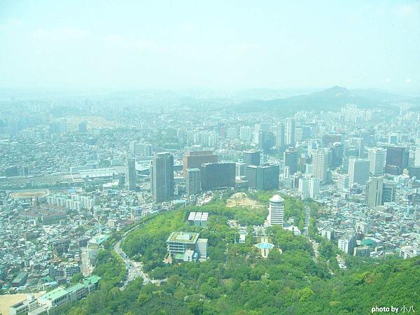 韓國首爾Day5-19.jpg