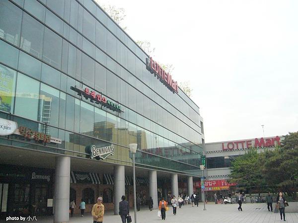 韓國首爾Day4-10.jpg