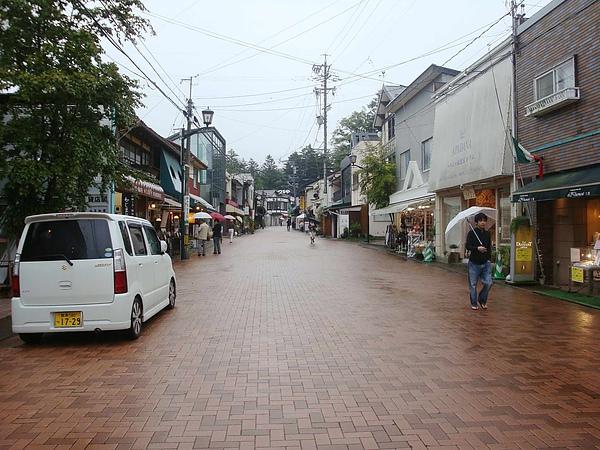 輕井澤32.jpg
