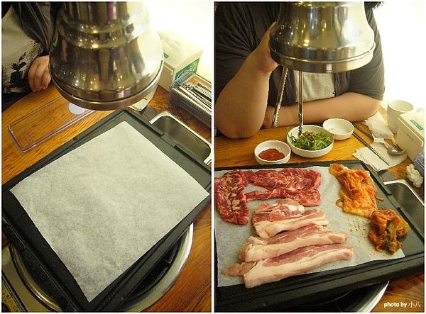 韓國烤肉+土俗村人蔘雞-06.jpg