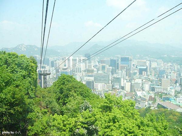 韓國首爾Day5-7.jpg
