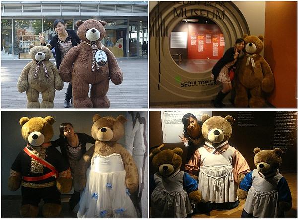 首爾泰迪熊博物館(上)-04.jpg