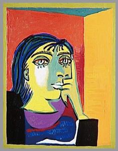 多拉.瑪爾肖像.jpg