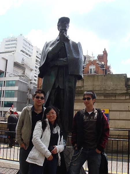 跟朋友去英國自助.JPG