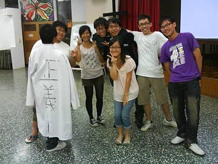 2010  秋 宣傳訓練營.jpg