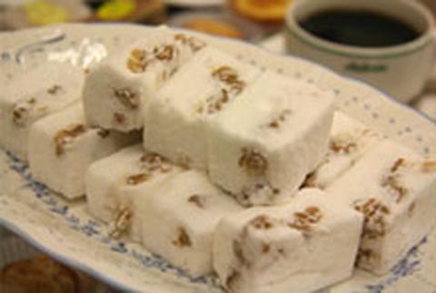 俄羅斯軟糖