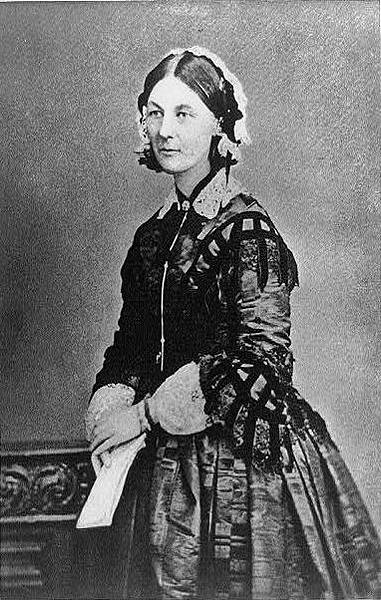 Florence_Nightingale_1920_reproduction