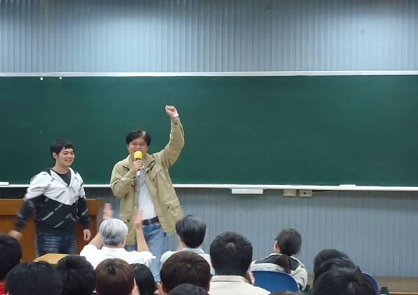 史學盃誓師大會_20121124_陳柔安_04