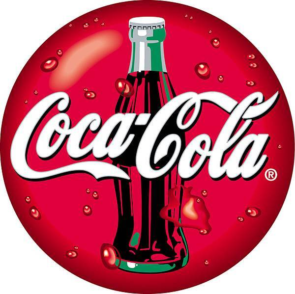 coca-cola-logo2013