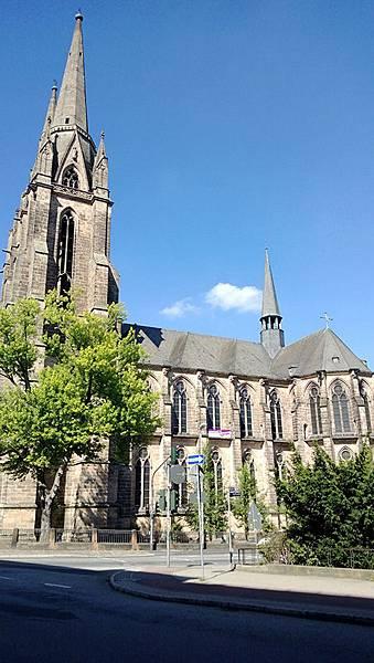 伊莉莎白教堂.jpg
