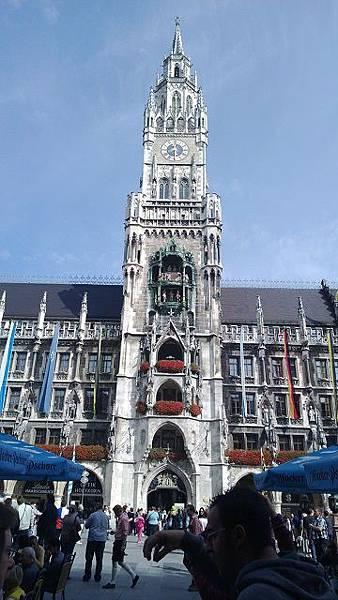 慕尼黑市政廳2.jpg
