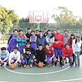 史學杯男籃_20131201_洪芷翔_圖六.JPG