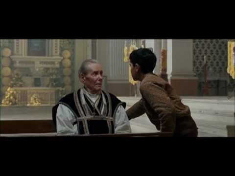〈圖三〉小男孩勸說神父逃離聯軍的迫害.jpg