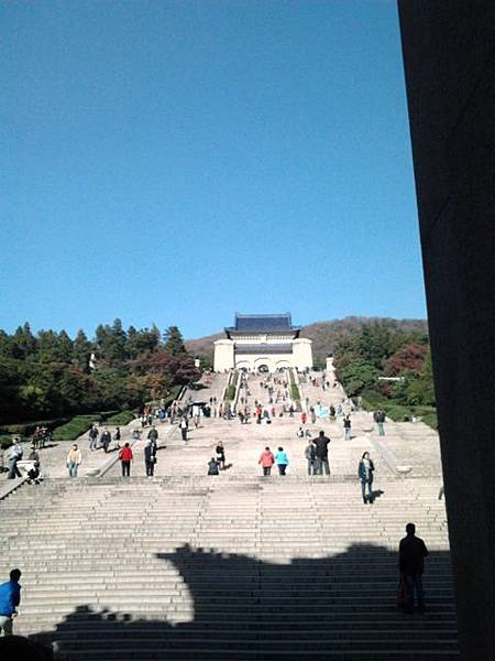 5.中山陵祭堂.jpg